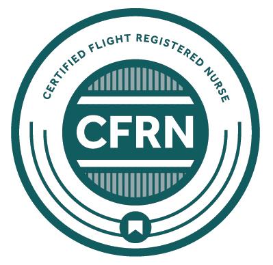 BCEN CFRN stripe acr