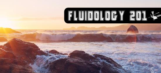 Fluidology 201: Plasmalyte, Normosol, Dextran, and Albumin