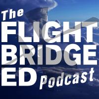 FlightBridgeED Update