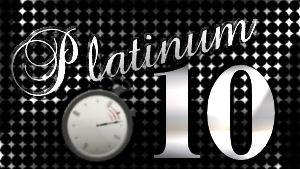 The Platinum 10