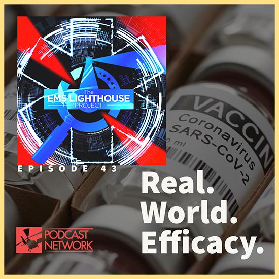 Episode 43 – Droperidol Black Box Warning
