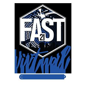 FAST21.virtual.logo.blueVirtualwithPlatinums